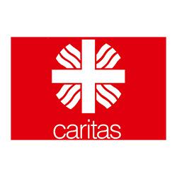 Caritasverbände