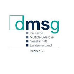 DMSG Berlin e.V.