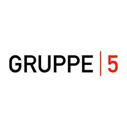 Gruppe 5 Filmproduktion