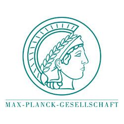Max-Plank-Institute