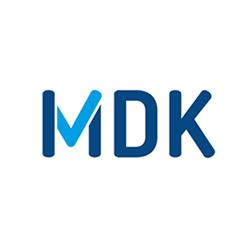 MDK Thüringen e.V.