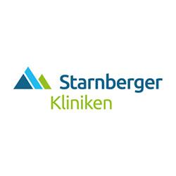 Starnberger Kliniken